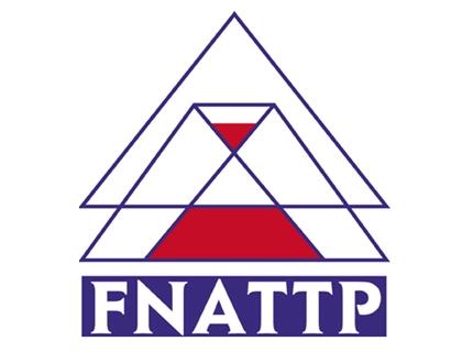 Fédération Nationale des Associations du Travail en Temps Partagé