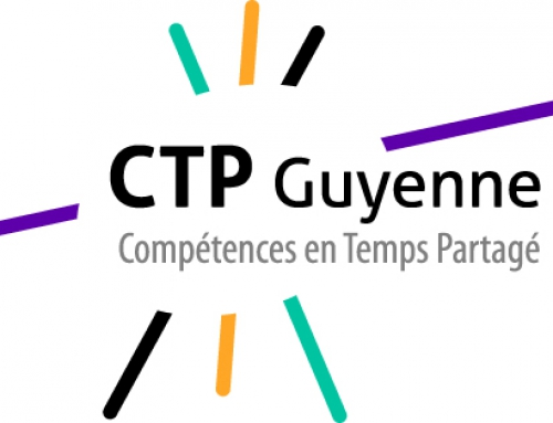 Rentrée CTP Guyenne