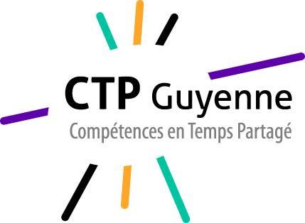 logo_ctp_guyenne Réunion d'info Article